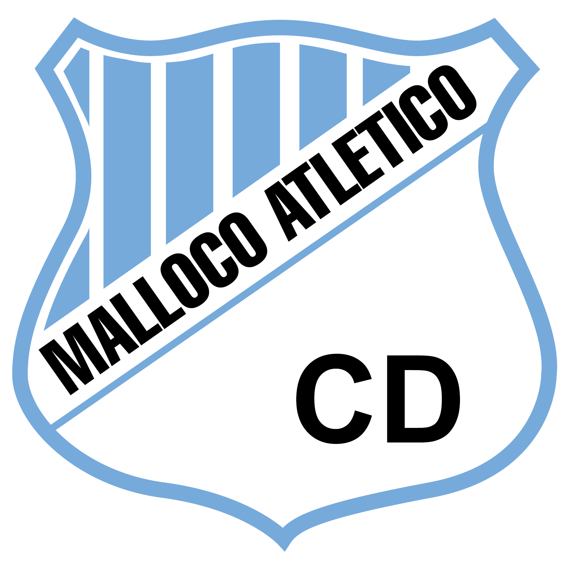 MallocoAtlético